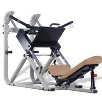 环宇拉伸架 HY-6020全方位锻练拉伸架 360°锻炼你的体魄