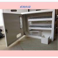 口香糖机械式自动售货机商佳SJ-JX01