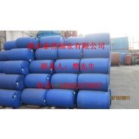 大量供应 95新200升 仓储|化工塑料桶|塑料桶 化工桶 耐高温耐酸碱