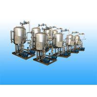 SH北京凝结水回收系统,冷凝水回收装置物美价廉-北京
