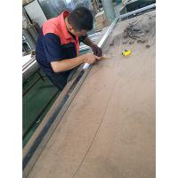 莫戈金属专业承接不锈钢门框门套氩弧焊加工