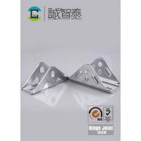 河南屋顶分布式支架 *天津* 生产厂家 天津市诚智泰型钢18202284857