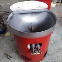 休闲食品加工设备瓜子 花生专用炒货机 特价供应