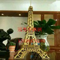 中国龙不锈钢工艺品批发价格 办公室不锈钢艺术品摆件定做加工