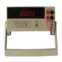-直销-数字直流电阻测试仪 型号:ZXSB2230