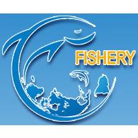 2017中国北京国际渔业博览会(北京渔博会)