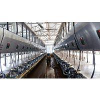 沃诺vinno1406023牛奶电子计量设备带自动脱杯挤奶器电子计量器