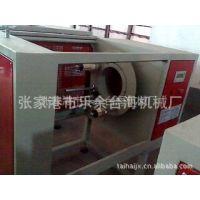供应排水管材缠膜机--厂家直销