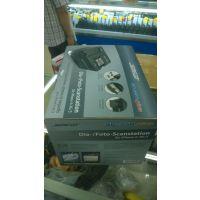somikon sd-350.plus for iphone4/4s/5 手机相片洗印机 外单专供
