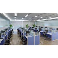 第18届新加坡国际电力电工设备及技术展览会