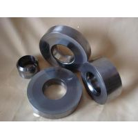 专业厂家提供十年的经验生产粉末冶金模具配件的优质加工