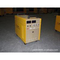 WS7系列IGBT逆变直流氩弧焊机WS7-400IGBT软开关技术,高效节能,
