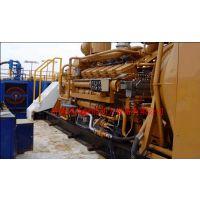 供应瓦斯发电机组,济柴400kw至2000kw燃气发动机