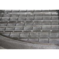 标准型除沫器,九鑫气液过滤装置环保型不锈钢316丝网除沫器厂家生产