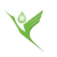 北京雁归来环保科技有限责任公司