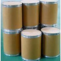 优质食品级木糖醇酐单硬脂酸酯生产厂家
