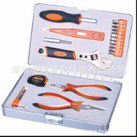 高品质手动工具 工具套装 维修工具 钳子 螺丝刀 测电笔套装工具