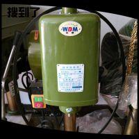 热销供应 SWJ-12三相西菱攻丝机 小型台式钻床