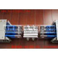 密集型母线槽配件,配件插接箱,连接器,插口,空气型母线插接箱