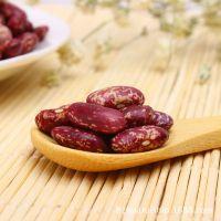 优质烘焙五谷杂粮天然绿色花豇豆 常年现货批发供应豆类豇豆