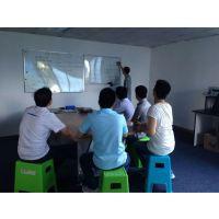 电子技术周末培训班 业余培训班