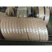 宝钢B50A250硅钢片低价供应