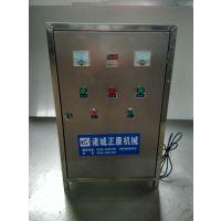 供应正康ZK-80臭氧机,臭氧发生器,空气净化器
