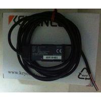 全新原装 基恩士流量传感器 FW-V25 现货 价格商议
