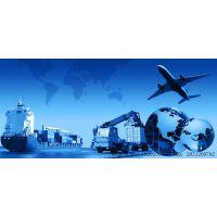 汕尾出口至迪拜的物流公司,广州到迪拜双清关包税