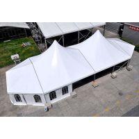 北京大跨度玻璃幕墙大篷,ABS硬体墙棚房,可租可卖,厂家直销
