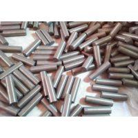 供应各种性能和规格磁性材料