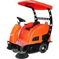 北京清扫车价格 扫地机厂家 蜂鸟1500驾驶式清扫机 跳楼价!速来抢购