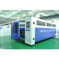 厂家直销 镭鸣金属激光切割机LM4020