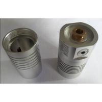 布吉CNC精铣车件加工,横岗数控车件生产加工
