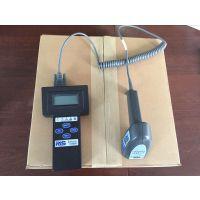 rjs D4000条码检测仪 条码等级检测仪 条形码检测器