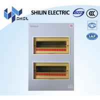 上海士林电器生产照明配电箱PA30 特价处理