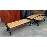 实木公园椅厂家,公园椅,慕泓质保证量(在线咨询)