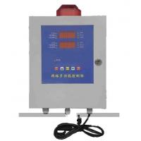 单通道气体检测报警控制器 单通道报警主机(数码管显示)BG800