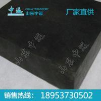 GYZF4系列橡胶支座简介品质保证,GYZF4系列橡胶支座中运