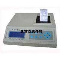 百思佳特xt21932多点温湿度测试仪(含传感器)