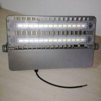 飞利浦泛光灯Tempo LED BVP162 11000lm 110W替代250W金卤灯泛光灯