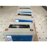 霍克蓄电池价格霍克蓄电池AX12V60太原市让利销售