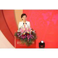 上海会议摄影摄像-上海会务摄影摄像公司