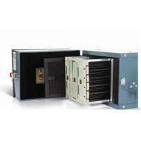 霍尼韦尔FC400新风系统前置电子空气净化机 深圳代理销售价格