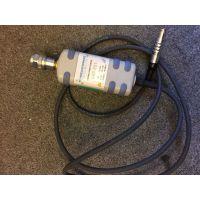 罗德与施瓦茨现金回收R&S NRP2射频功率计厂家出售R&S NRP2射频功率计