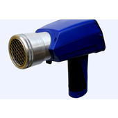 HFJ1210 表面污染测量仪