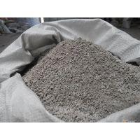 珍珠岩保温砂浆专用胶粉/珍珠岩砂浆胶粉