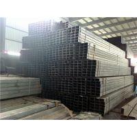 Q235B厚壁方管厂家