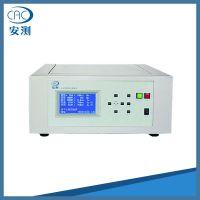 安测B款四合一电器安全性能综合测试仪