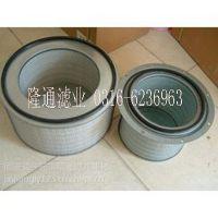 卡特4P-0710/4P0710空气滤芯现货供应